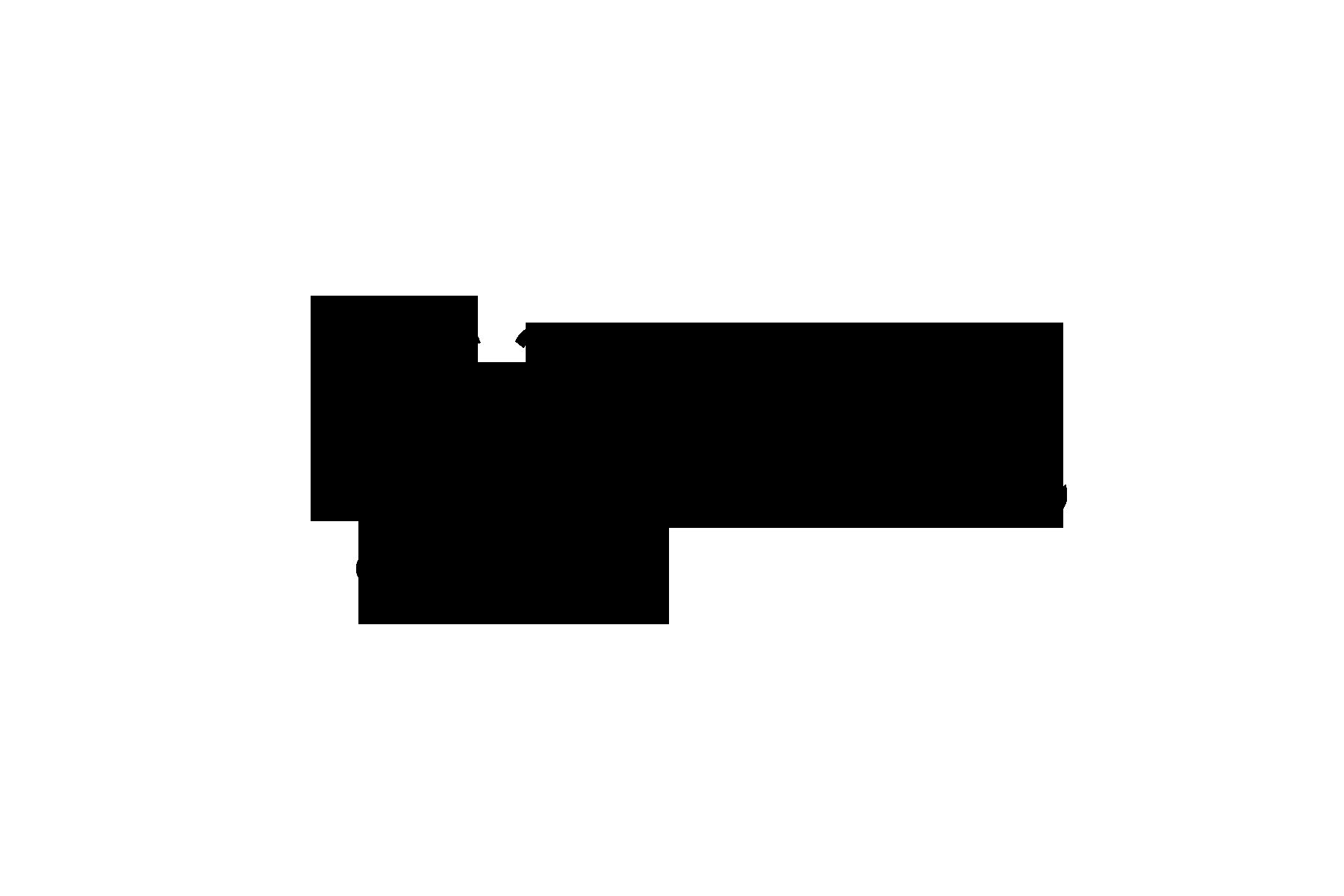 TANNORAH BEAUTY SALON