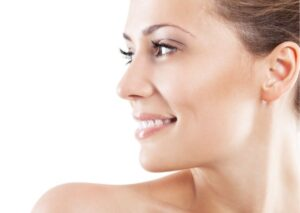 Caci Synergy Inverness