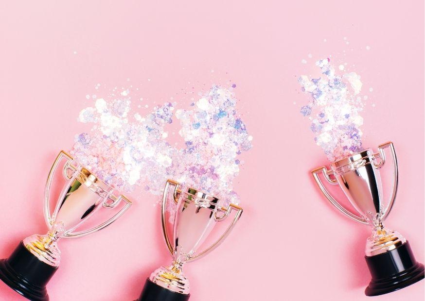 award winning beauty salon inverness